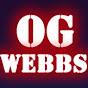 webbers2k9