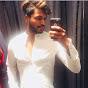 Nishchay Raj