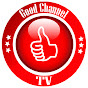 Good Channel TV