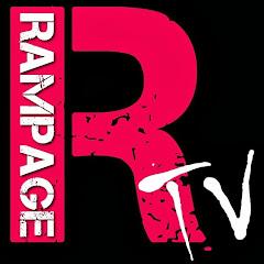 RampageSkateparkTV