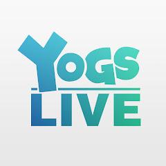 Yogscast Live net worth in 2019 - YouTube Money Calculator
