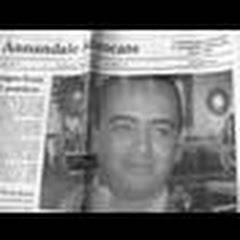 Noureddine1999