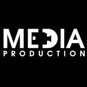 MrMediaProduction