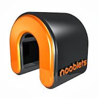 nooblets.com