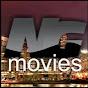 Nolly Great Movies - Nigerian Movies 2019