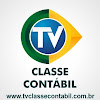 TV Classe Contábil