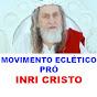 Movimento Eclético Pró