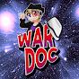 WarDoc / Matt. P