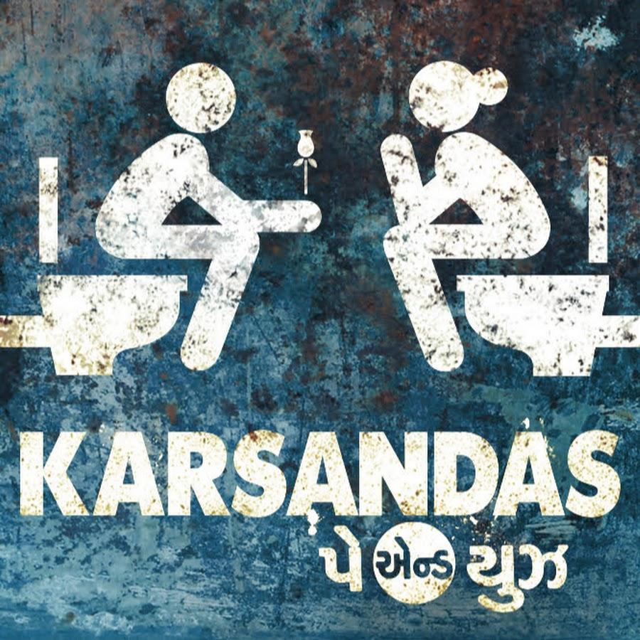 karsandas pay and use full movie torrentz2