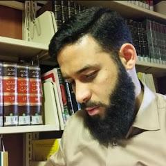 İhsan Asfur
