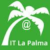 IT La Palma