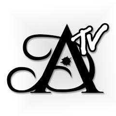 A. D. Records Tv