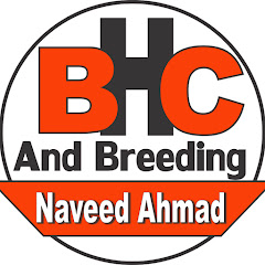 Birds Health Care and Breeding
