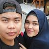 Kita Proteksi