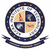 Accra Institute of Technology