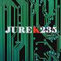 jurek235
