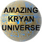 Igor Kryan on substuber.com