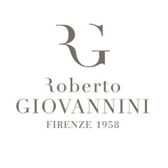 Roberto Giovannini 1958