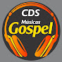 Músicas gospel Cds