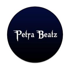 Petra Beatz