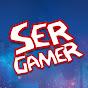 Ser Gamer