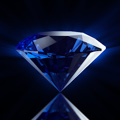 bluediamonddirector