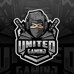 United Gaming