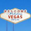 VegasinfoNL