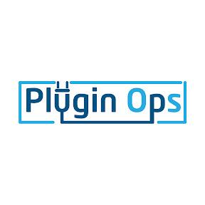Landing Page by PluginOps