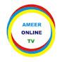 AmeerOnline TV
