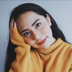Natalia Gutierrez