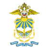 МВД по Республике Ингушетия