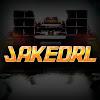 JakeOrl