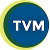 TV-Marywood