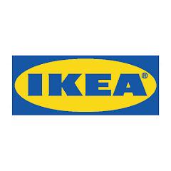 IKEABelgium