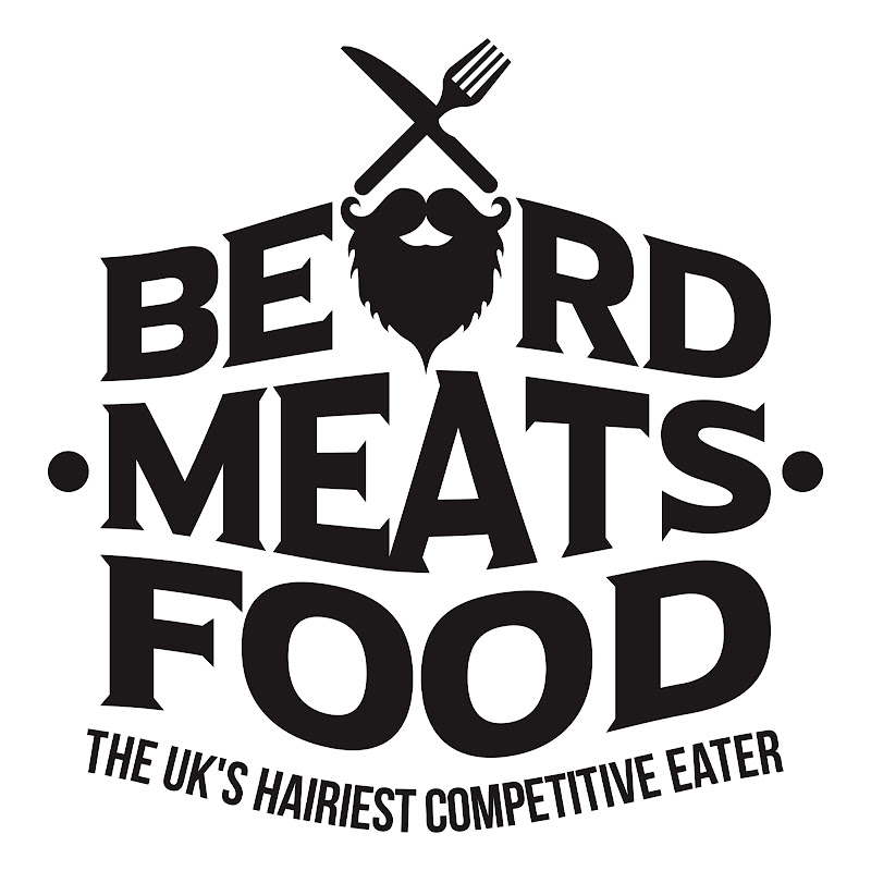 BeardMeatsFood Photo