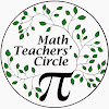 Math Teachers' Circle Network