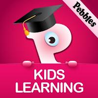 Pebbles Kids Learning