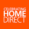 Celebrating Home Direct