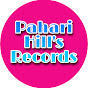 Pahari Hill's Records