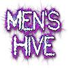 Mens Hive
