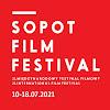 Sopot Film Festival