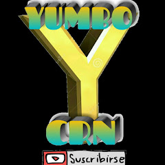 YUMBO CRN