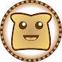 Crispy Toast