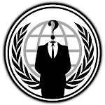 Anonymous Official Net Worth