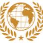 ISO Training Institute
