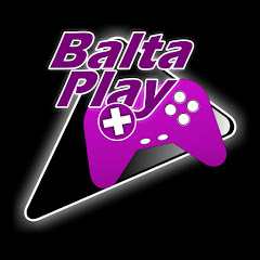 BaltaPlay Games