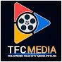 TFC Video Songs