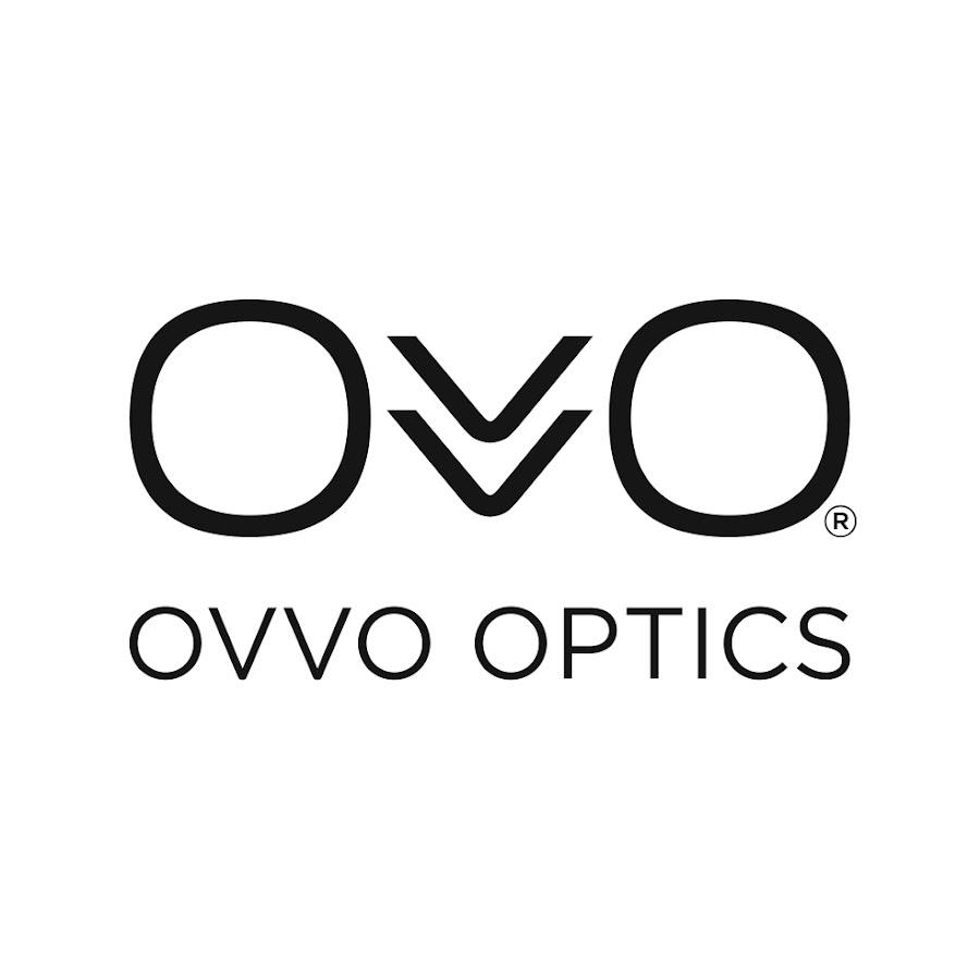 c4832cbb5c3 OVVO Optics - YouTube