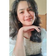 Neha Kamble